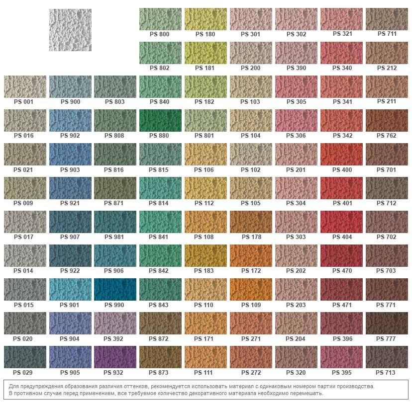 rulomix-colours