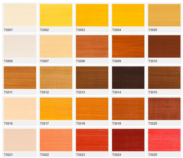teknos-colours1