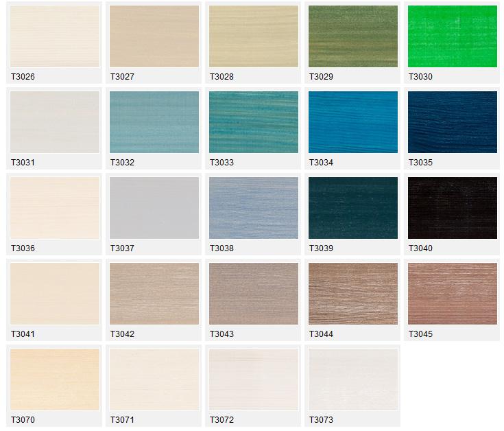 teknos-colours2
