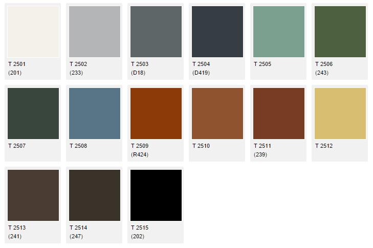 teknos-kirjo-colours