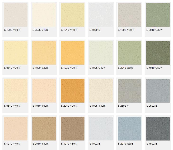 teknos-siloksan-colours1