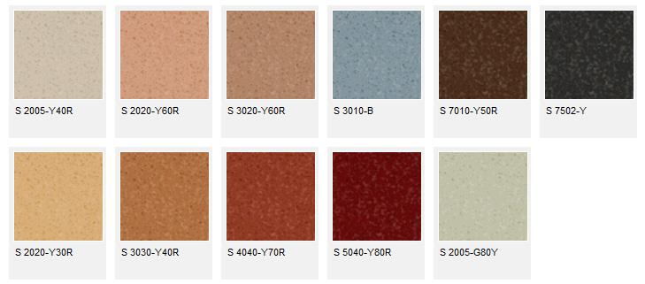 teknos-siloksan-colours2