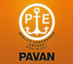 pavan-logo